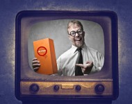 10 důvodů, proč být v reklamě konkrétní