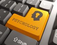 Pište jako psycholog a vyhněte se komunikačnímu průšvihu